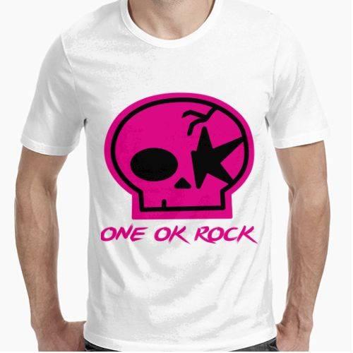 https://media2.positivos.com/129741-thickbox/one-ok-rock.jpg