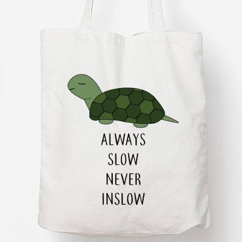 https://media3.positivos.com/129899-thickbox/slow-tortoise-white-bag.jpg