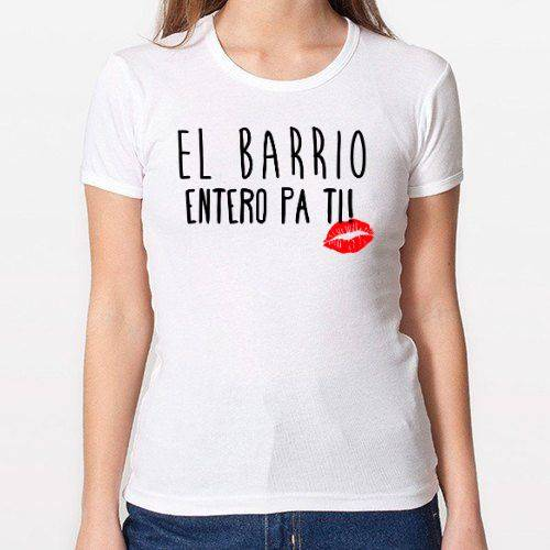 https://media1.positivos.com/131108-thickbox/el-barrio-entero-pa-ti.jpg