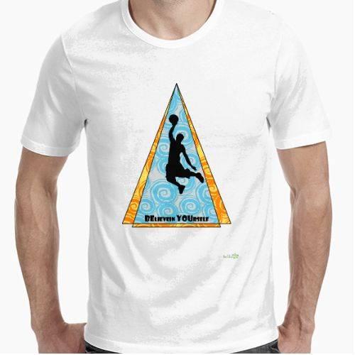https://media1.positivos.com/131400-thickbox/camiseta-believe-in-yourself-chico.jpg