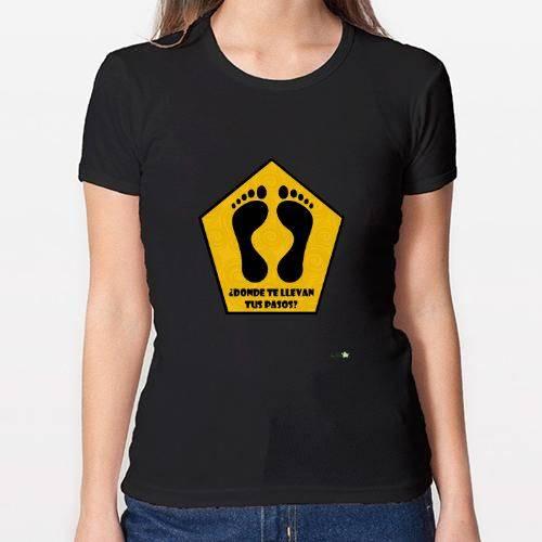 https://media3.positivos.com/131466-thickbox/camiseta-donde-te-llevan-tus-pasos-chica.jpg