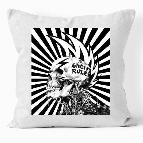 https://media1.positivos.com/132465-thickbox/skull-punk.jpg