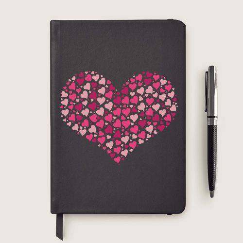 https://media3.positivos.com/132876-thickbox/corazon-con-corazones.jpg