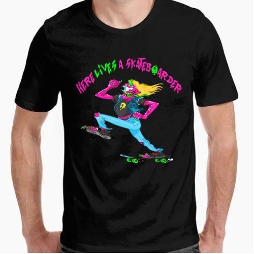 https://media2.positivos.com/132947-thickbox/skateboarder-camisetas-humor.jpg