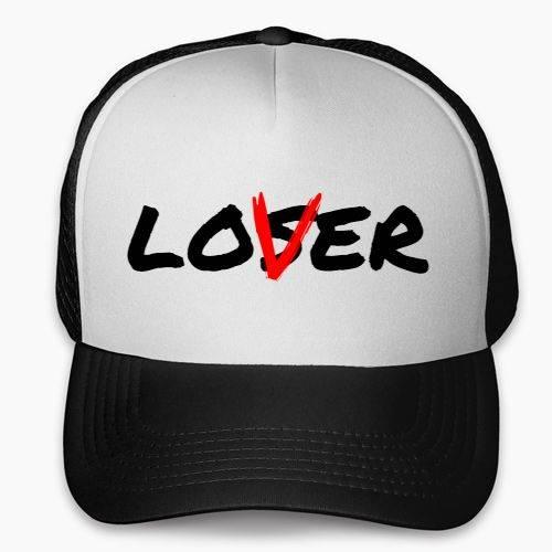 https://media3.positivos.com/133055-thickbox/gorra-loser-lover-blanco-y-negro.jpg