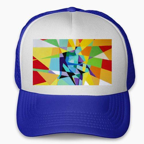 https://media3.positivos.com/133154-thickbox/01superheroesgorra.jpg