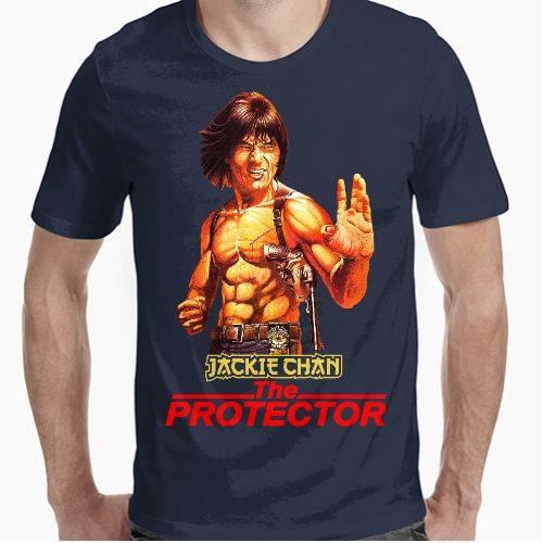 https://media1.positivos.com/133909-thickbox/jackie-chan-the-protector-2.jpg