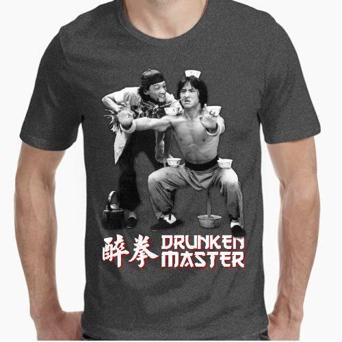 https://media1.positivos.com/133912-thickbox/jackie-chan-drunken-master.jpg