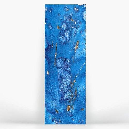https://media1.positivos.com/134047-thickbox/azul-turquesa-con-oro-cielo-o-mar.jpg