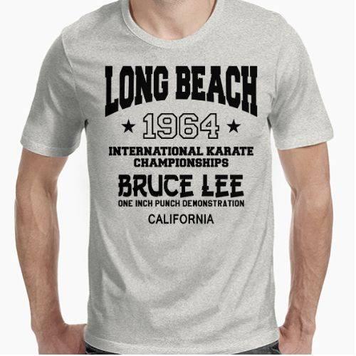 https://media3.positivos.com/134052-thickbox/bruce-lee-long-beach.jpg