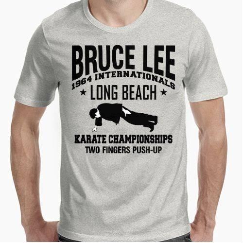 https://media3.positivos.com/134100-thickbox/bruce-lee-long-beach-4.jpg