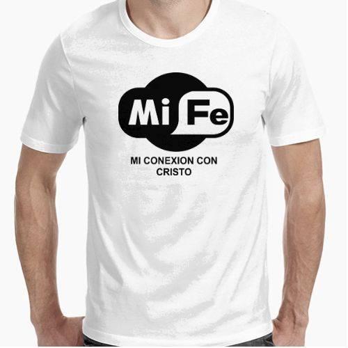 https://media3.positivos.com/134269-thickbox/camiseta-cristiana-mi-fe-mi-conexion.jpg