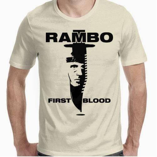 https://media1.positivos.com/135219-thickbox/rambo-first-blood-2.jpg