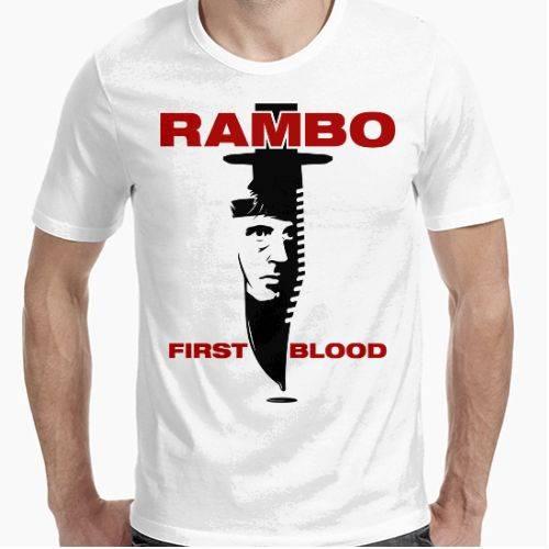 https://media1.positivos.com/135225-thickbox/rambo-first-blood-4.jpg