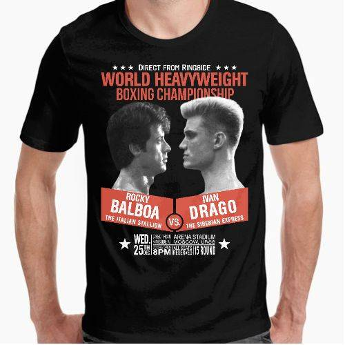 https://media1.positivos.com/135700-thickbox/rocky-balboa-vs-ivan-drago-8.jpg