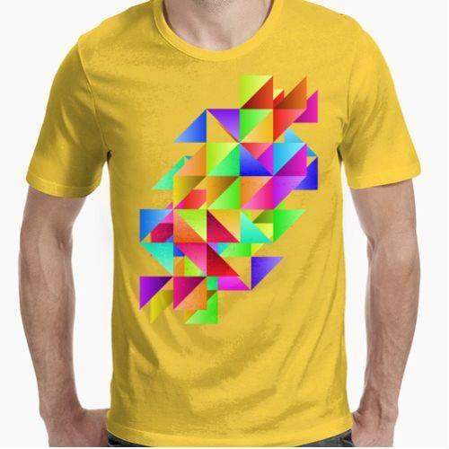 https://media3.positivos.com/135797-thickbox/multicolor.jpg