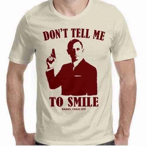 https://media2.positivos.com/136165-thickbox/don-t-tell-me-to-smile-daniel-craig-007-2.jpg