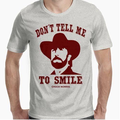 https://media2.positivos.com/136177-thickbox/don-t-tell-me-to-smile-chuck-norris-2.jpg