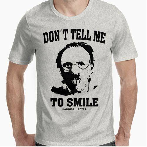 https://media2.positivos.com/136180-thickbox/don-t-tell-me-to-smile-hannibal-lecter.jpg