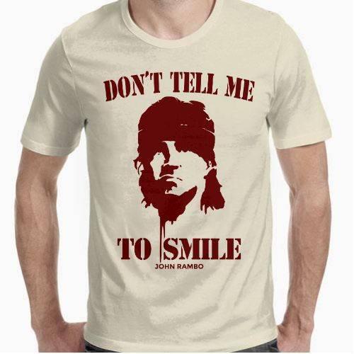 https://media2.positivos.com/136189-thickbox/don-t-tell-me-to-smile-john-rambo-2.jpg