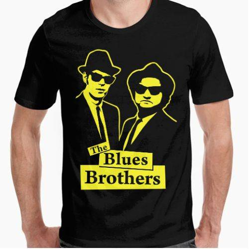 https://media3.positivos.com/137017-thickbox/the-blues-brothers.jpg
