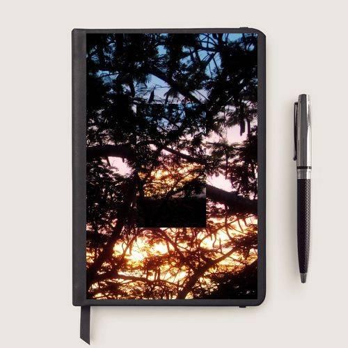 https://media3.positivos.com/137481-thickbox/color-sunset.jpg