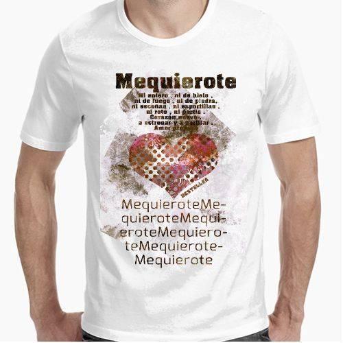 https://media1.positivos.com/139746-thickbox/mequierote-amorpropio-vintage.jpg
