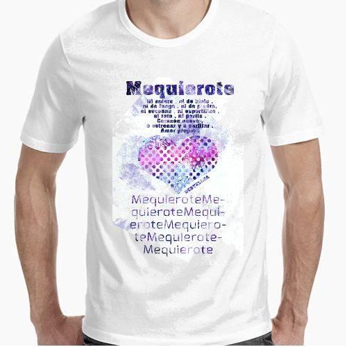 https://media2.positivos.com/139796-thickbox/mequierote-amorpropio-celest.jpg