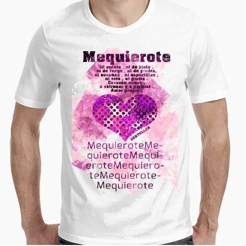https://media3.positivos.com/139809-thickbox/mequierote-amorpropio-celest.jpg