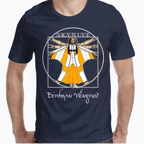 https://media3.positivos.com/140278-thickbox/skydiving-wingsuit-birdman-6.jpg