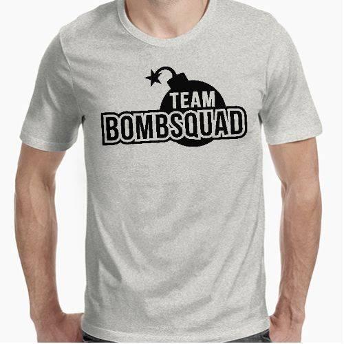 https://media3.positivos.com/140444-thickbox/bomb-squad-12.jpg