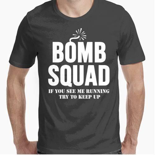 https://media3.positivos.com/140447-thickbox/bomb-squad-13.jpg