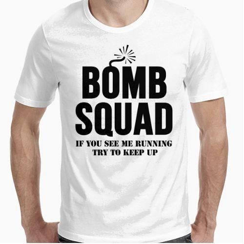 https://media3.positivos.com/140450-thickbox/bomb-squad-14.jpg
