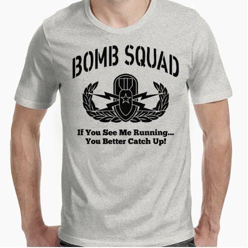 https://media1.positivos.com/140453-thickbox/bomb-squad-15.jpg
