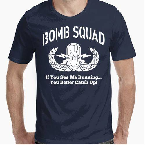https://media3.positivos.com/140456-thickbox/bomb-squad-16.jpg