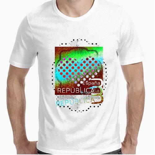 https://media3.positivos.com/140729-thickbox/republica-3-corazon-salvaje-gallicia-galaxi.jpg