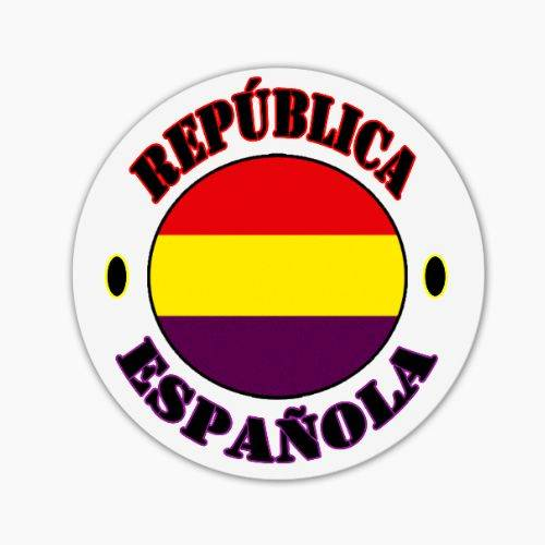 https://media1.positivos.com/140970-thickbox/republica-espanola-iman.jpg