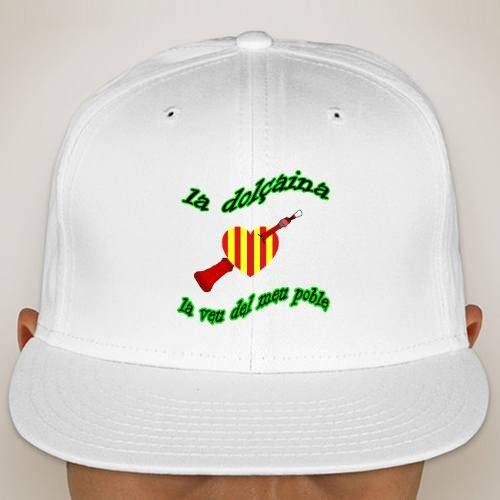 https://media3.positivos.com/141051-thickbox/la-dolcaina-gorra.jpg