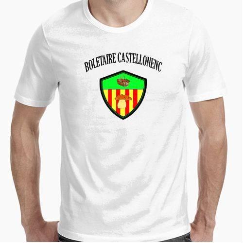 https://media3.positivos.com/141300-thickbox/boletaire-castellonenc-samarreta.jpg