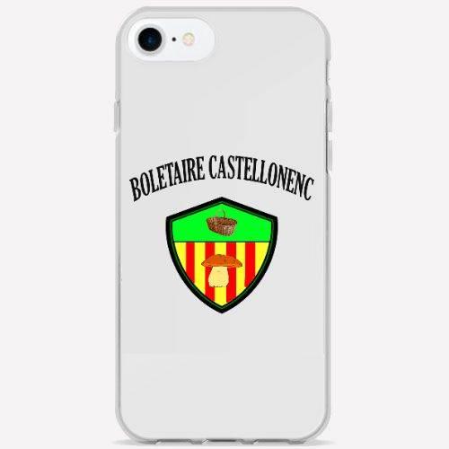 https://media3.positivos.com/141309-thickbox/boletaire-castellonenc-funda-movil.jpg