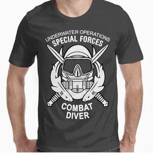 https://media3.positivos.com/141640-thickbox/us-navy-deep-sea-diver-7.jpg