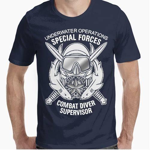 https://media3.positivos.com/141646-thickbox/us-navy-deep-sea-diver-6.jpg