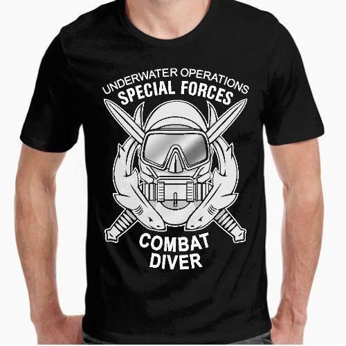 https://media2.positivos.com/141658-thickbox/us-navy-deep-sea-diver-12.jpg