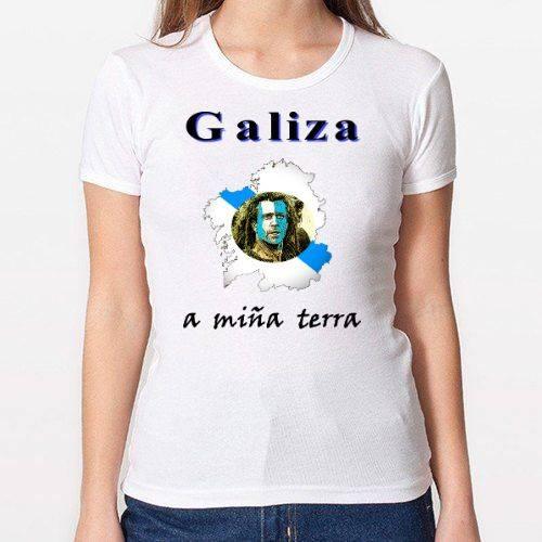 https://media3.positivos.com/142176-thickbox/galiza-a-mina-terra.jpg