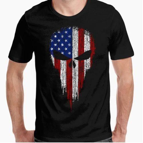 https://media2.positivos.com/142425-thickbox/calavera-bandera-americana.jpg