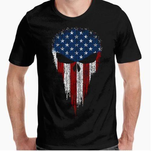 https://media2.positivos.com/142431-thickbox/calavera-bandera-americana-3.jpg