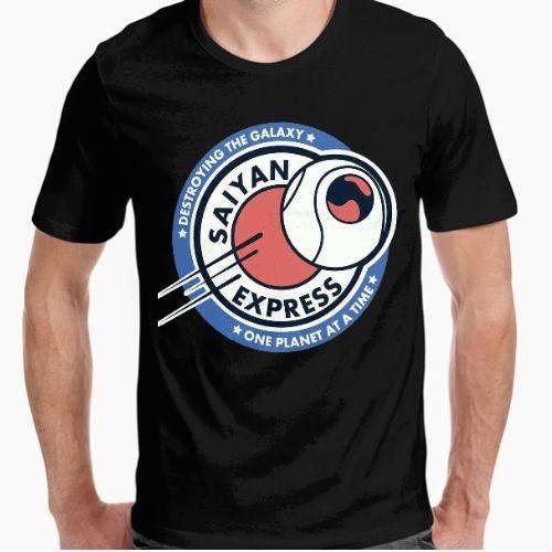 https://media3.positivos.com/143071-thickbox/camiseta-sayayin.jpg
