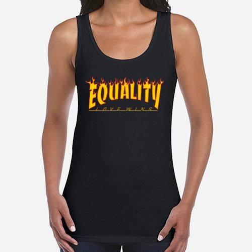 https://media3.positivos.com/143428-thickbox/igualdad-equality-love-wins.jpg