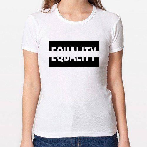 https://media3.positivos.com/143437-thickbox/igualdad-equality-2.jpg