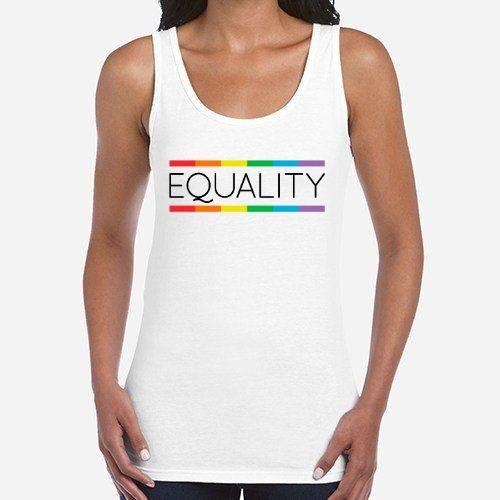 https://media3.positivos.com/143443-thickbox/igualdad-equality-4.jpg